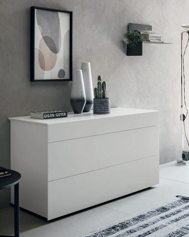 Мебель для спальни  PASS, Италия