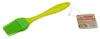 Кисточка кулинарная силиконовая 94-3101