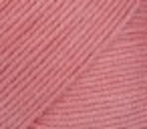 Купить Пряжа Gazzal Baby cotton XL Код цвета 3435 | Интернет-магазин пряжи «Пряха»