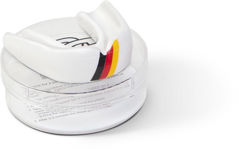 Капа Paffen Sport (без ментола) с флагом