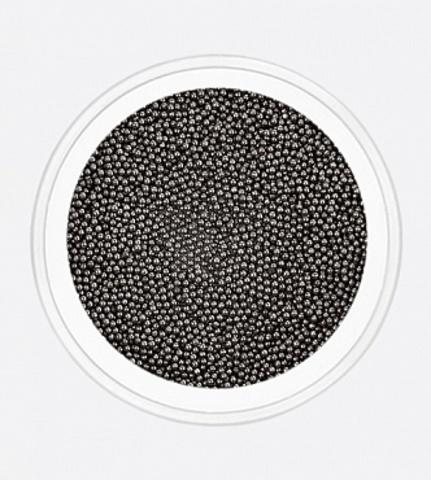 ARTEX бульонка, светло-серый 0.6 мм 5 гр. 07390004