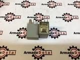 Реле микро 12V на JCB 3cx 4cx на 5 контактов 716/30149 332/c3148