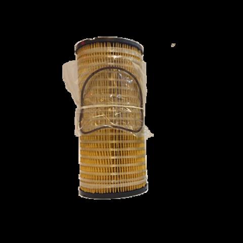 Фильтр топливный, элемент / ELEMENT,FUEL АРТ: 10000-59652