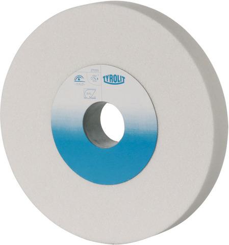 Шлифовальный круг для точильных станков D×Г×В (мм) 250×32×51