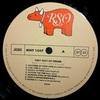 Cream / Very Best Of Cream (LP)