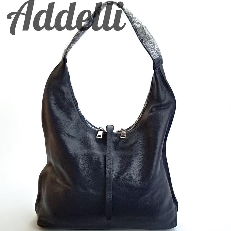 Женская сумка 954