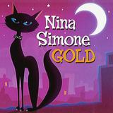 Nina Simone / Gold (RU)(2CD)