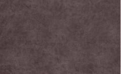 Велюр Goya (LE) java (Гоя джава)