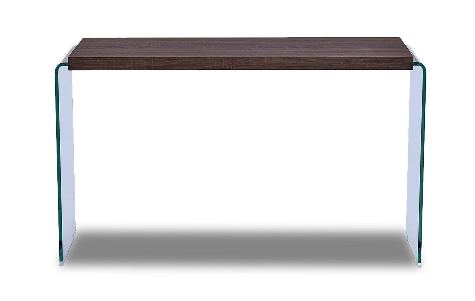 Консоль ESF GM-002 коричневый