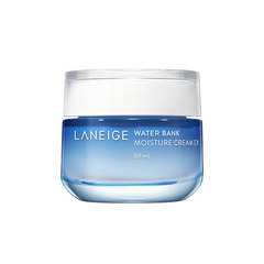 Крем LANEIGE Water Bank Moisture Cream EX 50ml