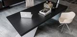 Письменный стол Nasdaq, Италия