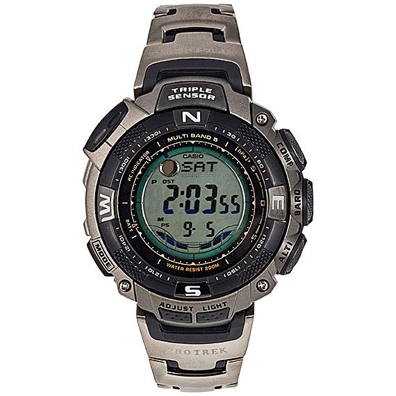 Часы наручные Casio PRW-1500T-7VER
