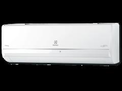 Сплит-система (инвертор) Electrolux EACS/I-09HVI/N3