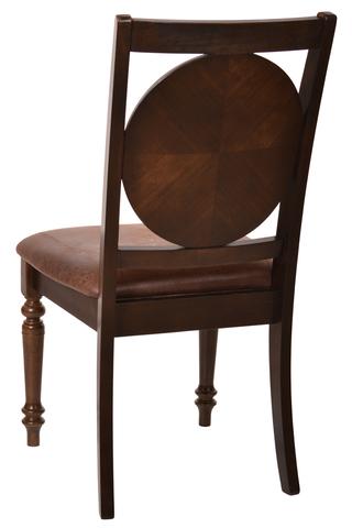 Стол Glossen 112х205/251см