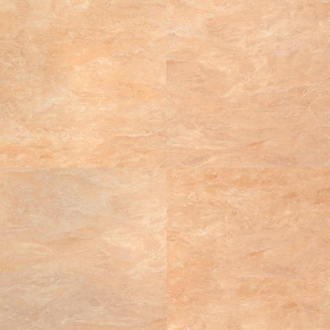 Винил Tarkett New Age Abstraction плитка 457,2х457,2  | TARKETT