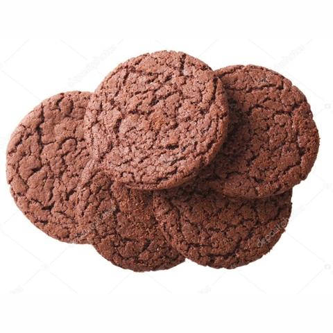 Печенье Калифорния 1 кг