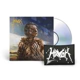 Havok / V (Limited Edition)(CD)