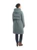 SIC-T702/4686-куртка женская