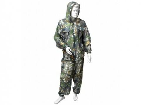 костюм сеточный р.56-58 (75гр.)
