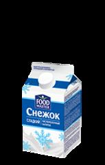 Питьевой йогурт 0,45 кг
