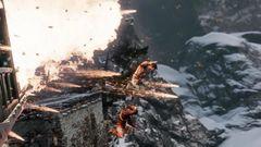Uncharted 2: Среди воров. Обновленная версия (PS4, русская версия)