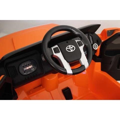 Toyota Tundra JJ2125