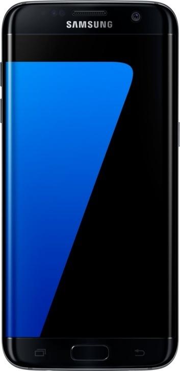 Samsung Galaxy S7 Edge 32gb Black black2.jpeg