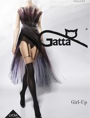 Gatta Girl-Up 22 колготки