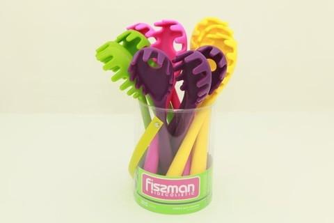1320 FISSMAN Iris Ложка для спагетти 26 см,  купить
