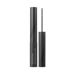 Тушь для ресниц innisfree Skinny Microcara Zero 3.5g