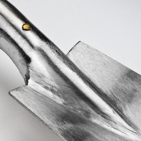 Пересадочная Лопата Sneeboer 85 см D-рукоятка