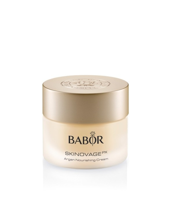 Крем Babor Skinovage Vita Balance Argan Nourishing Cream 50ml