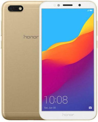 Huawei Honor 7S 16gb Gold gold.jpg