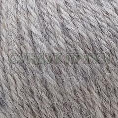 Baby Alpaca 46014 (Светлый беж)