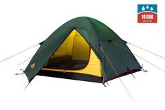 Палатка Alexika Scout 2