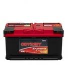 Аккумулятор EnerSys ODYSSEY PC1350 ( 12V 95Ah / 12В 95Ач ) - фотография