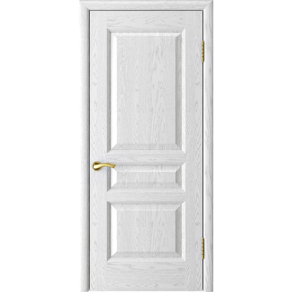 Ульяновские шпонированные двери Межкомнатная дверь шпон Luxor Атлант 2 ясень белая эмаль глухая atlant-2-dg-yasen-beliy-dvertsov.jpg