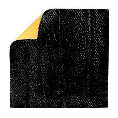 3M Пластина шумопоглощающая, 500мм х 500мм 08840