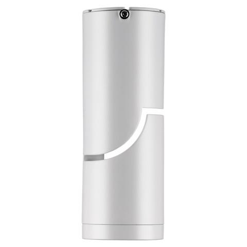 Светильник накладной светодиодный LUMINARTE SPOT02-CLL10W-WH