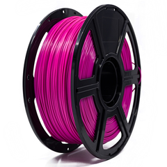 Фотография — Tiger3D ABS-пластик катушка, 1.75 мм, 1 кг, розовая