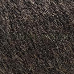 Baby Alpaca 46015 (Орех)