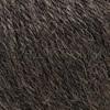 Пряжа Gazzal Baby Alpaca 46015 (Орех)