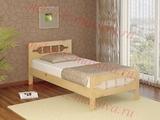 Кровать *Крокус*