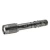Светодиодный фонарь UltraFire Z5 Cree XM-L T6 1600 люмен (комплект №13)