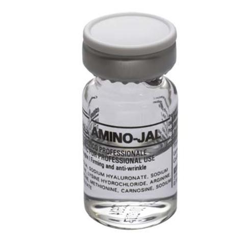 Amino - Jal classic