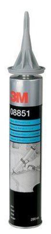 3M™ MS Герметик распыляемый, белый, 290 мл 08851