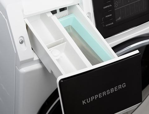 Стиральная машина Kuppersberg WIS 60149