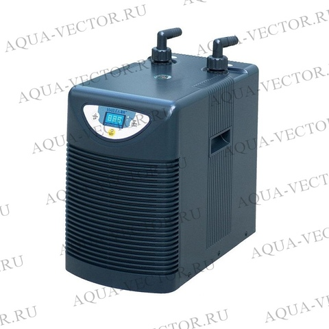 Холодильник для аквариума (Чиллер) HAILEA HC-150A