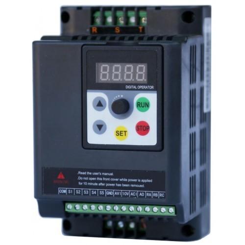 IDS Drive M222T4B (2.20кВт)