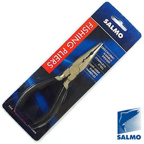 Экстрактор металлический Salmo 16.5см